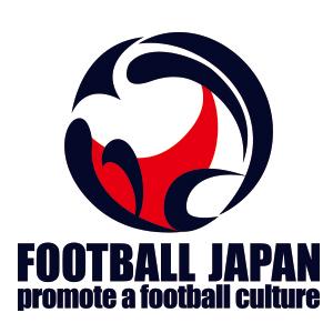 奈須選手兼監督(柏TOR'82)、荒井選手(湘南フットサルクラブ)とサポート契約のお知らせ