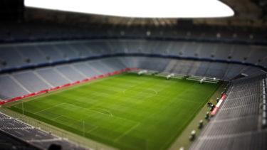 サッカー・フットサルブログマガジン<LEGIBLO>ライターを募集
