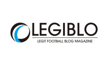 LEGIBLOをリニューアル