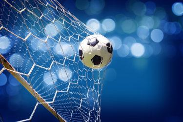 サッカーイタリア代表ユニフォームのデザインが理想的すぎる理由