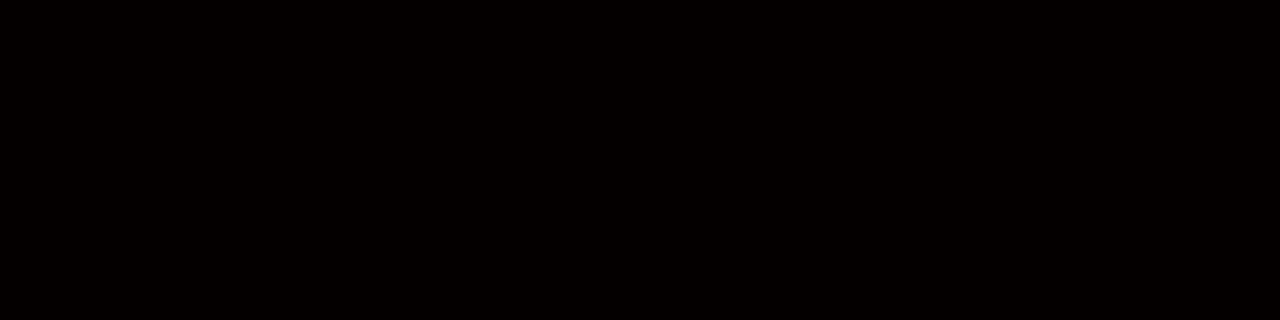 >SOCCER / FUTSAL WEAR 【LEGIT / レジット】
